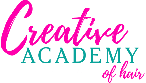 Creative Academy of Hair