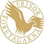 sff logotyp